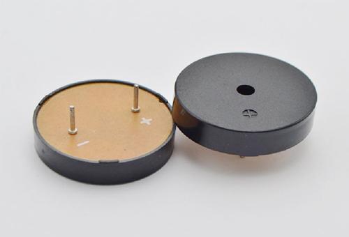分体蜂鸣器与一体蜂鸣器的区别