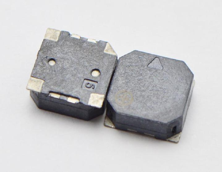 BM7525S
