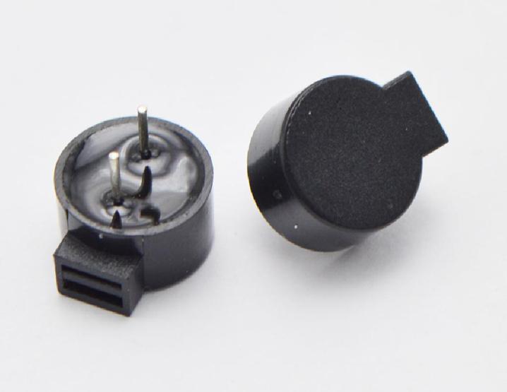 BM9650E-5-30