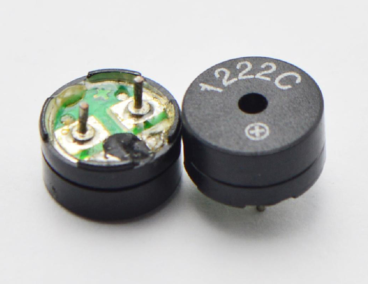BM9040F-0327-16