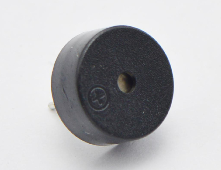 BM9040-0327-25