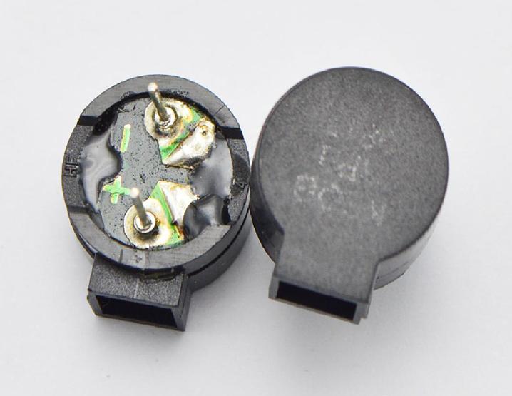 BM1285FW-1.5-16
