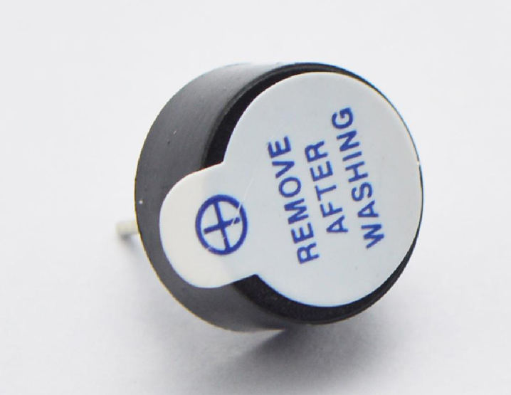 BMC9650-0330