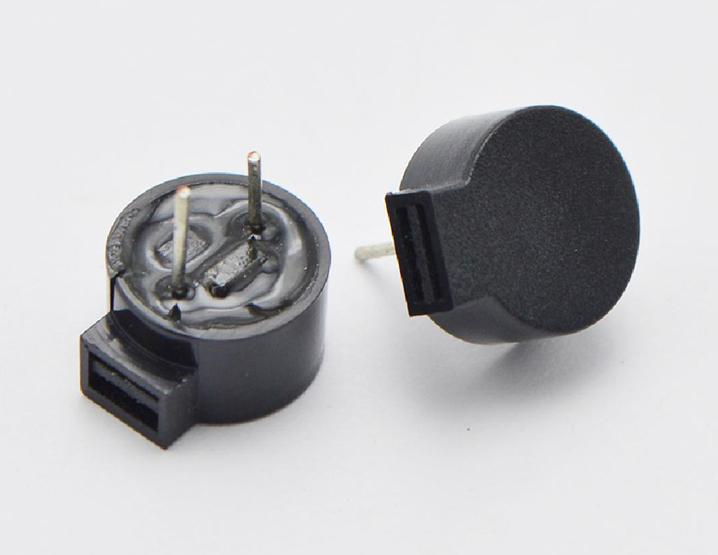 BMC9055E-0327