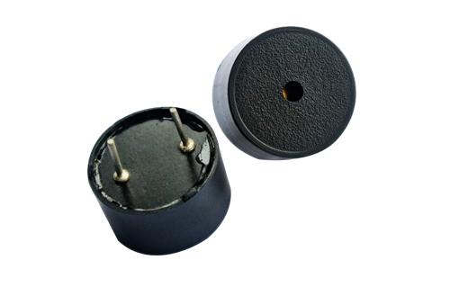 陶瓷压电蜂鸣器