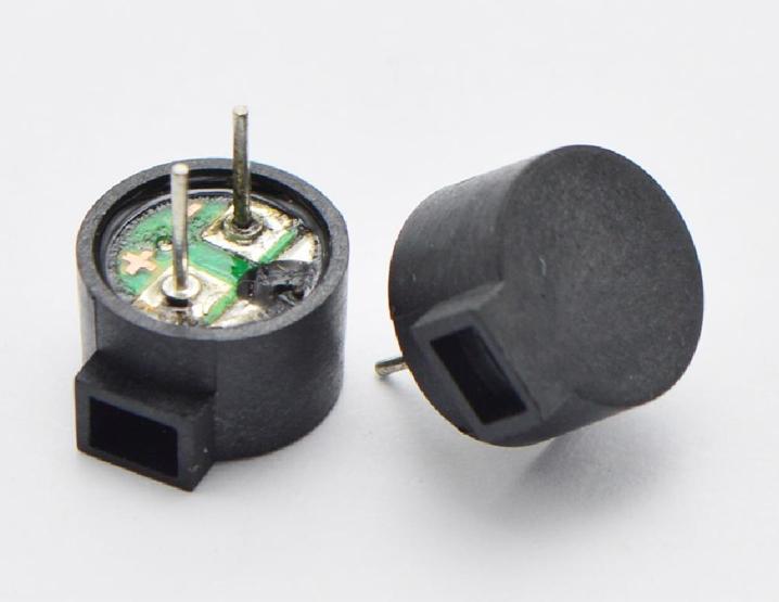 BM9660E-0327-16