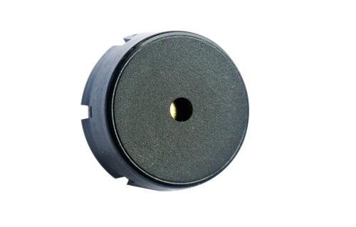 5v压电蜂鸣器