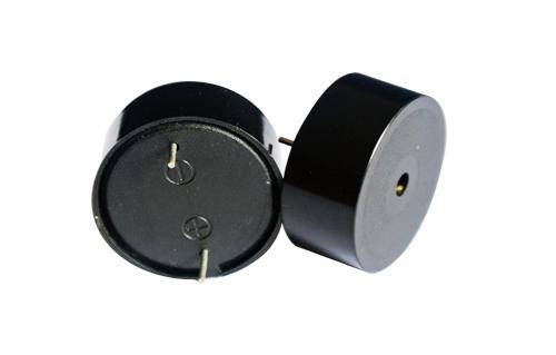 12v 压电蜂鸣器
