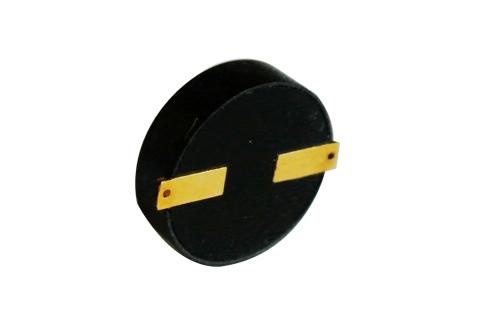 smd压电蜂鸣器