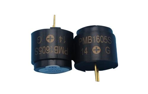 有源压电蜂鸣器